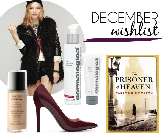 December2013_Wishlist-01
