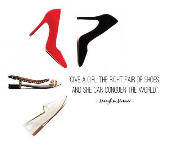 RightShoes_Zilian_Popcornstone-01