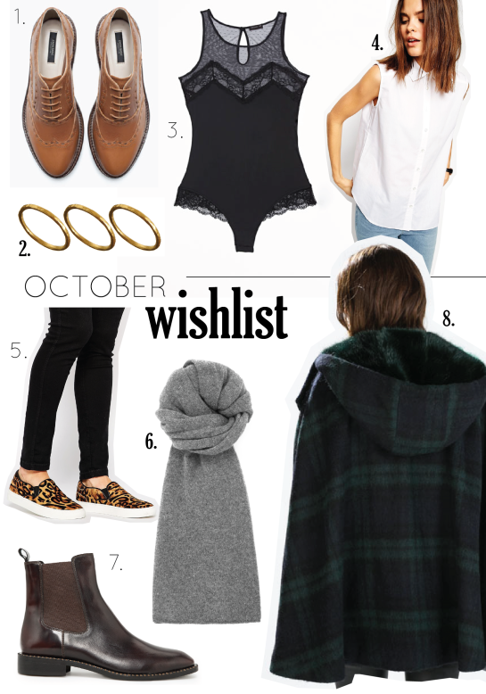 October_Wishlist-01