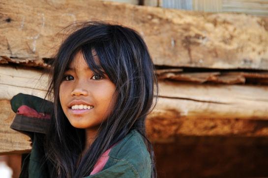 Laos & Cambodja 2010