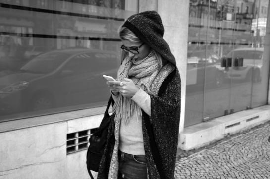 StreetWalking_3